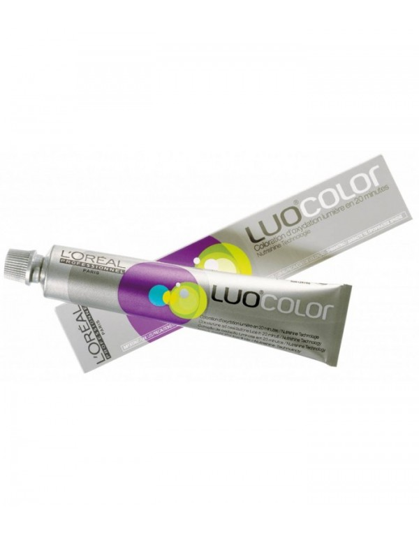 Luo Color L´oreal