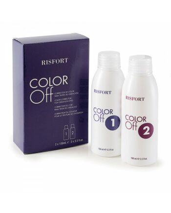 Color Off Risfort